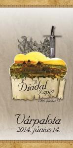 diadal_napja