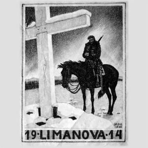 limanova_1914